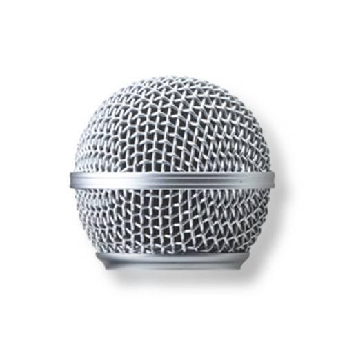 Stagg Mikrofonkorb Sprechkorb (SM58)