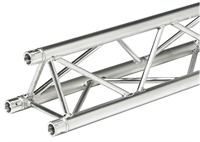 Global Truss F 33 75cm Silber