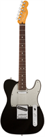 Fender AM Ultra Tele RW TXT Texas Tea