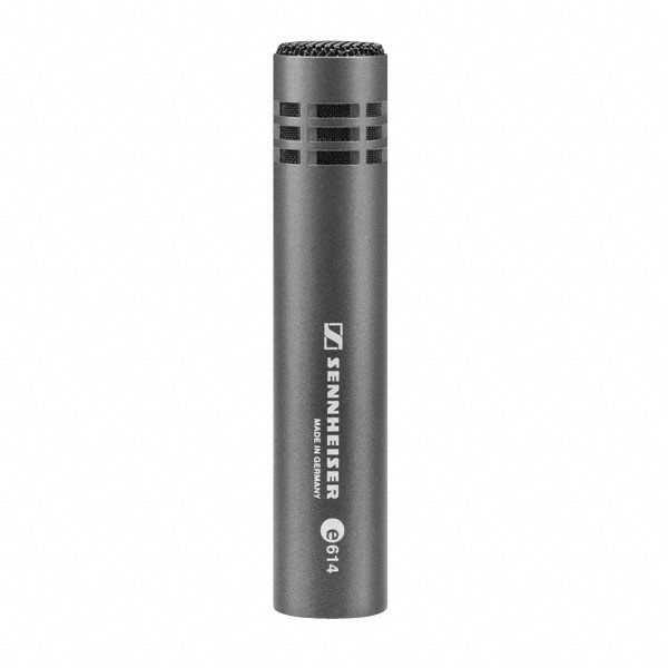 Sennheiser E 614 Mikrofon (Overhead)