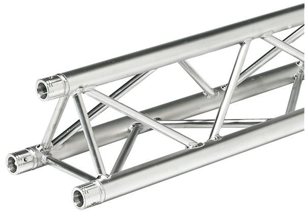Global Truss F 33 150cm silber