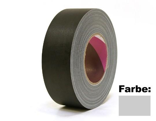 Gerband - Gaffa Tape (silber)