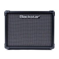 Blackstar ID Core 10 V3 Stereo Gitarrencombo