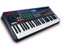 Akai MPK 249 Midi-Controller/Keyboard