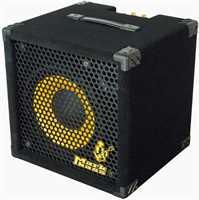 MARKBASS Combo Marcus Miller 101 Micro 60
