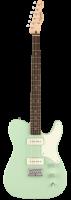 Fender Squier Paranormal Baritone Cabronita Telecaster®