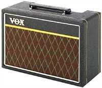 Vox PF10 Pathfinder Kofferamp