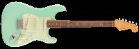 Fender Vintera 60 Strat PF SFG