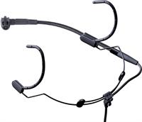 AKG C 520L Headset