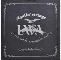 Aquila Lava 114U