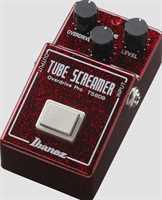 Ibanez TS-808 Tubescreamer 40th Anniversary