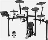 Roland TD-17K-L Drumset inkl. MDS-4V