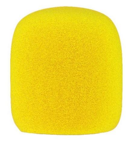 Windschutz WS5 - Gelb