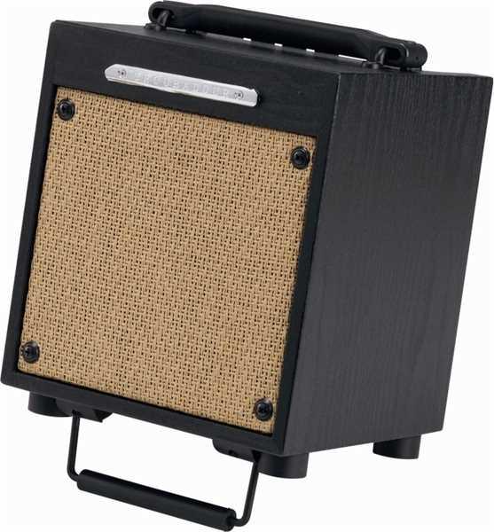 Ibanez T-10 Troubadour Acoustic Combo 10 Watt Ausstellungsstück