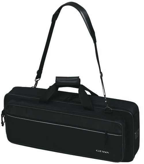 Gewa Keyboard-Tasche Economy, Größe D