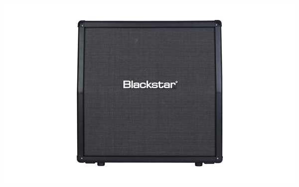 Blackstar Series One 412 PRO A schräg