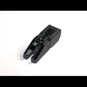 Ibanez 2ED2-2B Saitenreiter für Edge Tremolo schwarz (2ED1C31B)