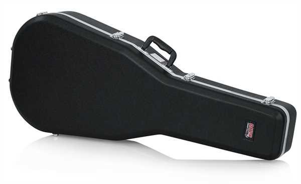 Gator GC-Dread Gitarrenkoffer Dreadnought