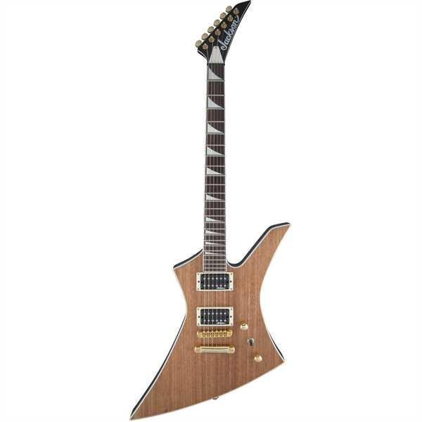 Jackson X Series Kelly Kext E-Gitarre