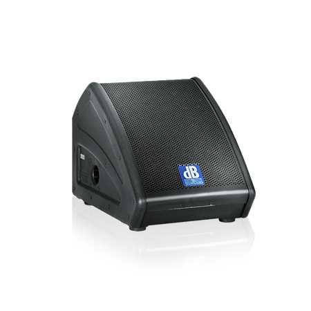 dB Technologies - Flexsys FM8 (100Watt)