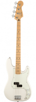 Fender Player Precision® Bass MN PWT