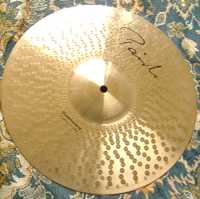 "Paiste Dimensions 15"" Power Hihats"