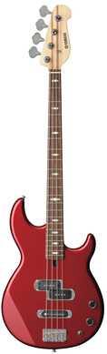 Yamaha BB-424 RM E-Bass