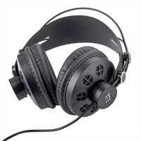 TIE Studio THP 580 Kopfhörer