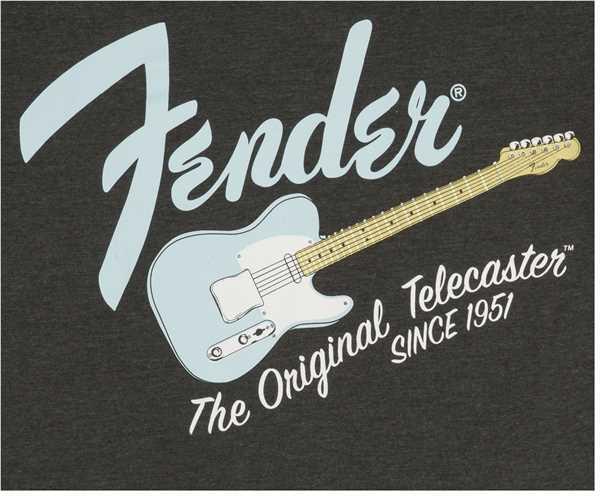 """Fender Worldwide Barstool black 30"""""""