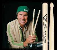 Vater Chad Smith`s Funky Blaster Wood Tip