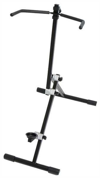 BSX Celloständer Mod. 452.232