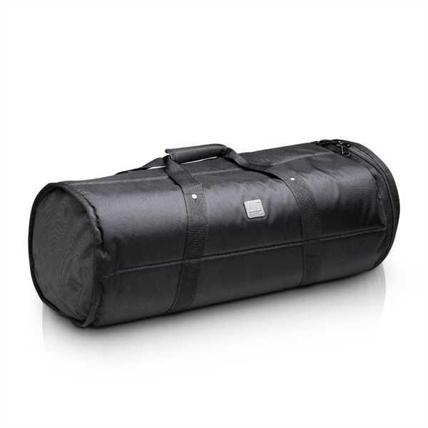 LD Systems MAUI 5 Sat-Bag