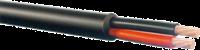 MTI - Lautspr.-Kabel 2x1,5mm² (anthrazit)