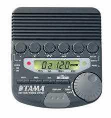 Tama Rhytm Watch RW105