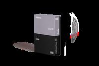 Ableton Live 10 Suite Recording-Software