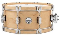 PDP Snare Classic Wood Hoop PDSX0714CLWH  7""
