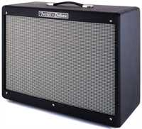 Fender Hot Rod Deluxe IV Gitarrencombo