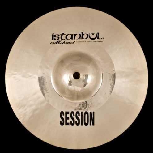 "Istanbul Session Splash 12"""