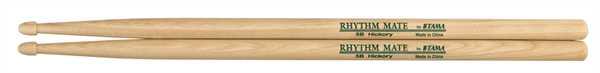 Tama Drumsticks 5B Hickory