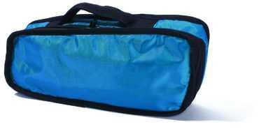 Sonor Tasche für NG - 10 Glockensp
