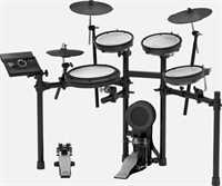 Roland TD-17KV Drumset inkl. MDS-Compact