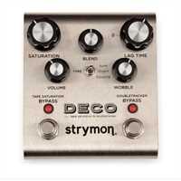 Strymon Deco TapeDelay