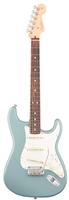 Fender AM PRO Strat RW SNG 0113010748