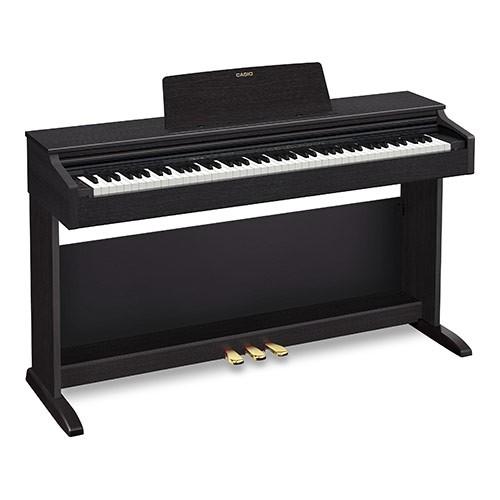 Casio Celviano AP-270 BK Digital-Piano schwarz satiniert