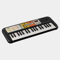 Yamaha PSS-F30 Protable Keyboard