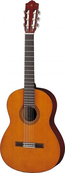 Yamaha CGS103 - 57,5 cm Konzertgitarre 3/4 Gr.
