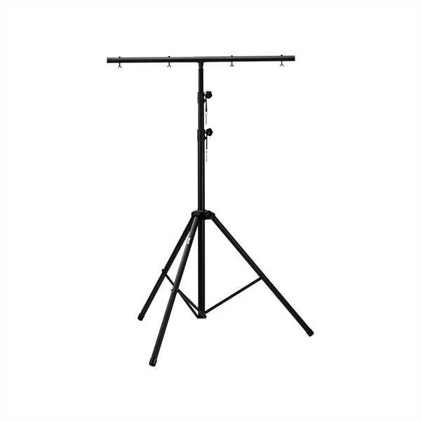 ah Stands - SLTS017 Lichtstativ mit 28 mm TV-Zapfenaufnahme