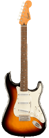 Fender Squier Classic Vibe '60s Stratocaster LRL 3TS 0374010500