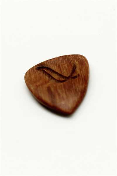 Nativo Wood Pick