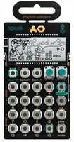 Teenage Engineering PO-35 speak Case Bundle